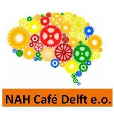 logog NAH cafe
