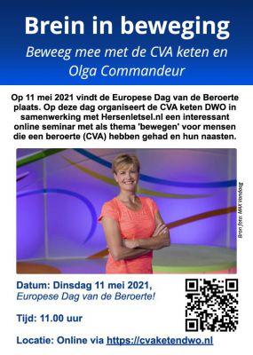 Dag van de Beroerte 2021 - flyer juiste formaat1024_1
